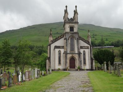 2014 Arrochar Church.jpg