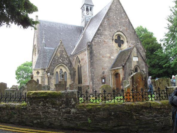 2014 Luss Church.jpg