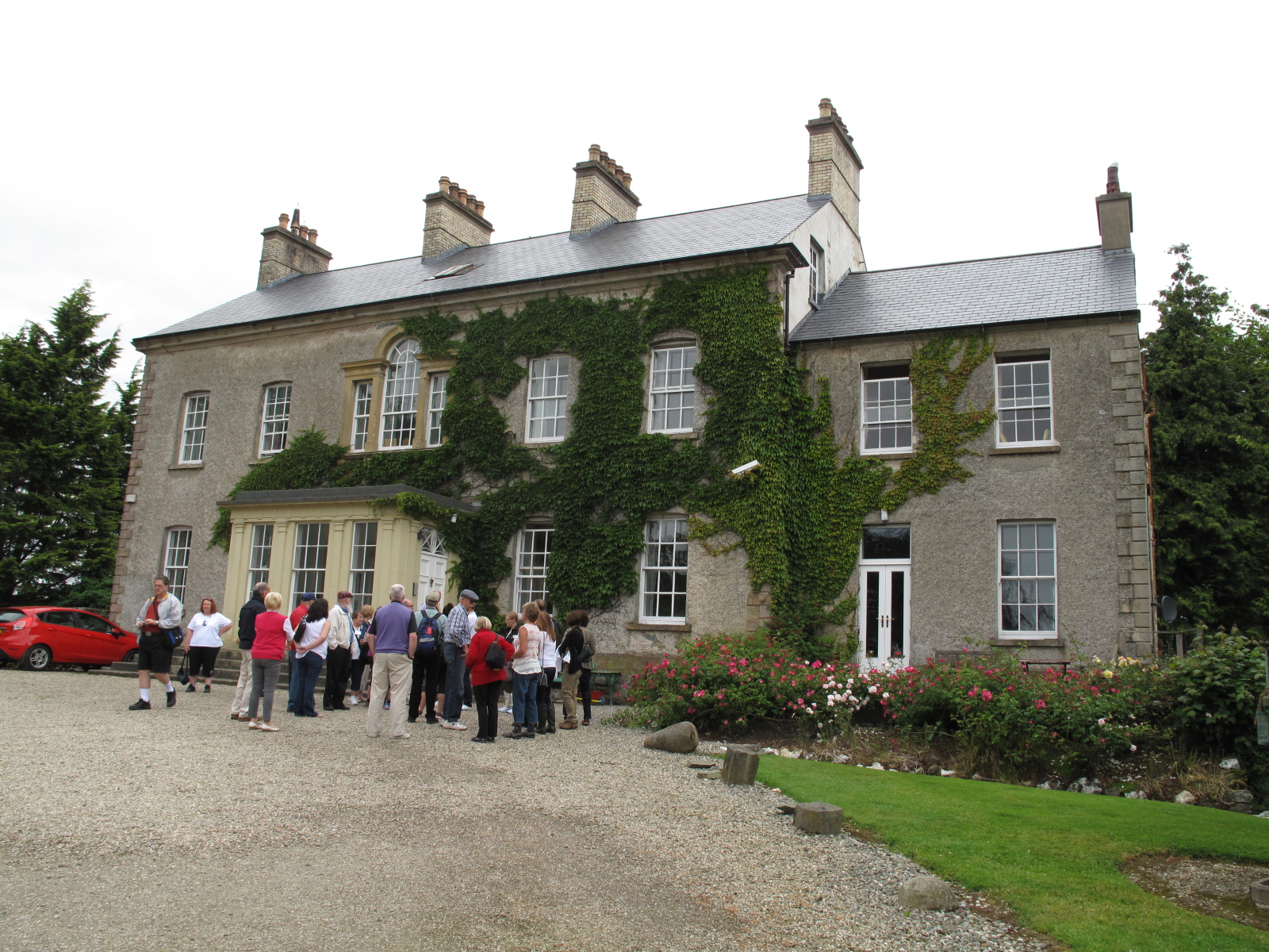 2014_Dunmore_House_of_Sir_John_McFarland_Ireland.jpg
